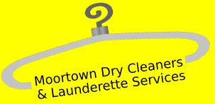 Moortown Dry Cleaners